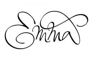 tatoo_emma