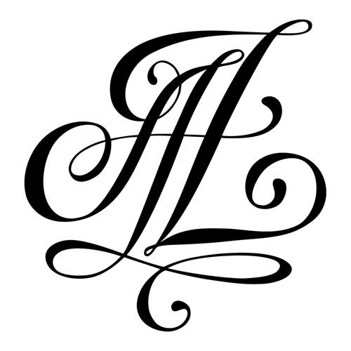 tatouages initiales tatouages. Black Bedroom Furniture Sets. Home Design Ideas