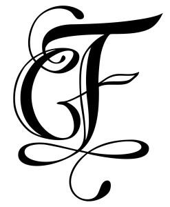 tattoo FC