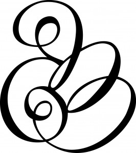 Monogramme EM