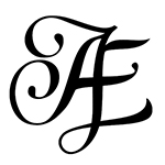 Tatouages-lettres.com