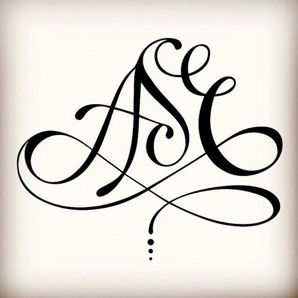 Signe de l infini tatouage tatouage signe infini tatouage phrase signe infini paris - Le signe de l infini ...